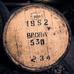 Clynelish Brora Distillery – Heart of the Highland Clearances