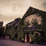 Blair Athol Distillery – Home of Bell's Blended Scotch