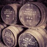 Royal Lochnagar Distillery – The Queen's Own
