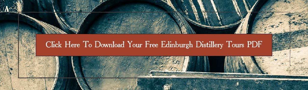 Best Distillery Tours Near Edinburgh Mini Guide Free Download Image Link